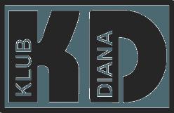 Klub Diana